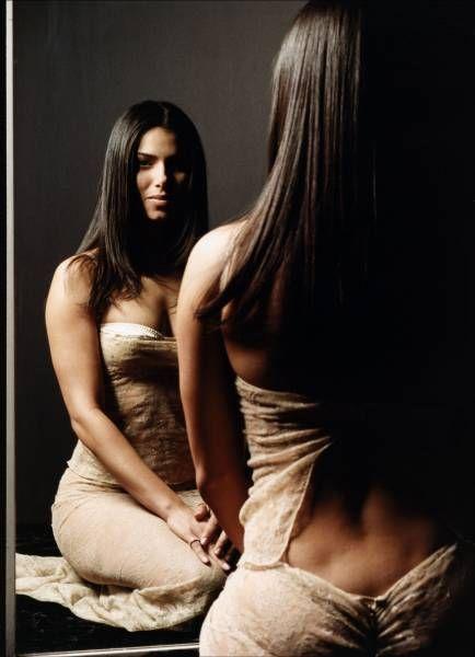 Roselyn Sanchez - 45